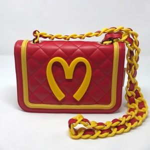 3be0406efa Moschino. Moschino McDonalds ...